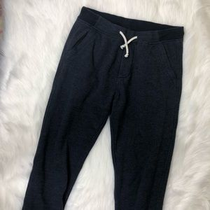 J. Crew Blue Sweatpants/Joggers